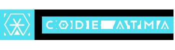code atma logo